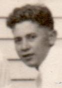 Dan Guion, 1934