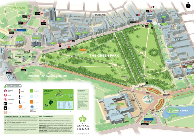 green-park-map-max