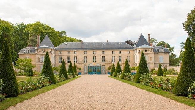 1200px-Chateaudemalmaison