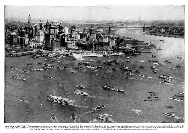 1934_lowermanhattan004.jpg