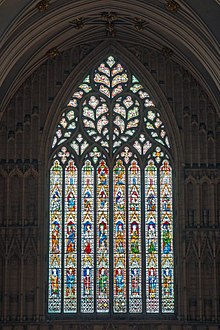 220px-Yorkminster_west_glass_8430