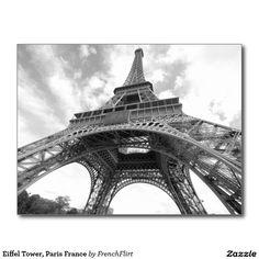 26a3e2e462933c604751ba305cda5132--french-postcards-i-love-paris
