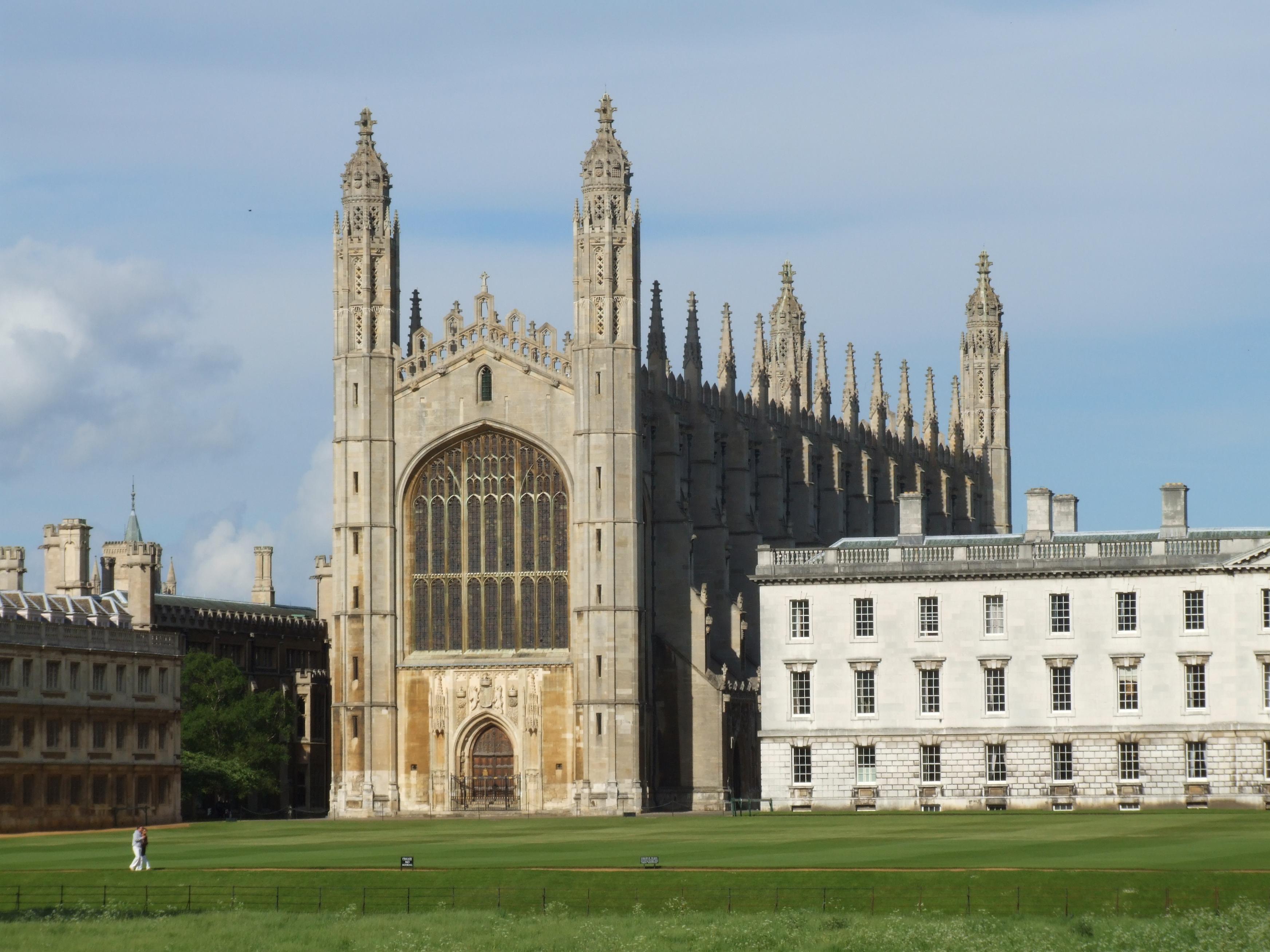 chapel kings college.jpg