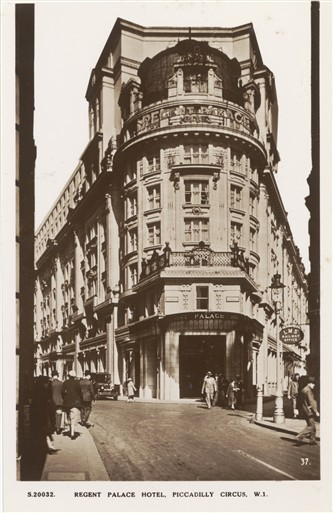 D137_Regent_Palace_Hotel__8_