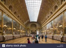 images Versailles