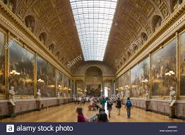 images Versailles