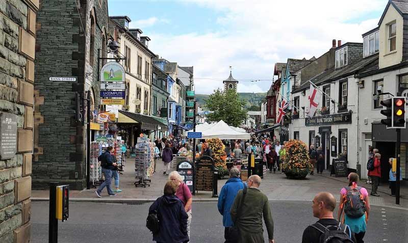 keswick-market-square