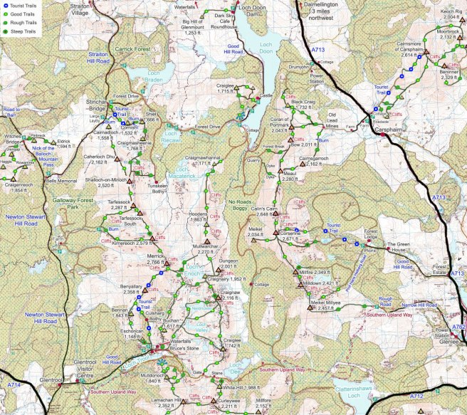 Loch-Doon-Hills-Map-Large