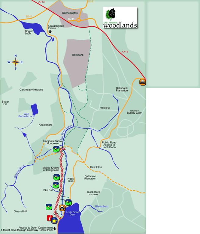 lochdoonmap