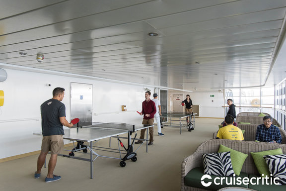 ping-pong-area--v10704588-cc-576