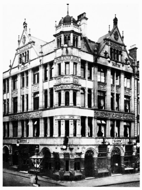 Scott's_Restaurant,_Coventry_Street,_1892–4,_in_1895