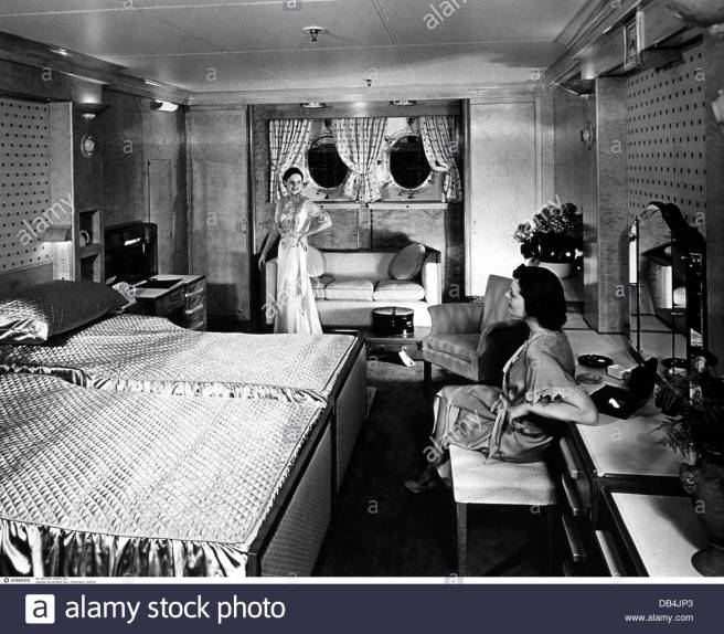 transport-transportation-navigation-ship-interior-cabin-state-room-DB4JP3