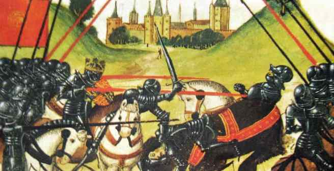 battle-of-tewkesbury