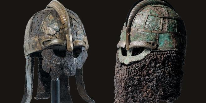 18thevikingsbegin_helmets