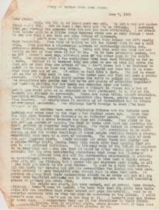 dpg-dave-in-okinawa-1-june-1945