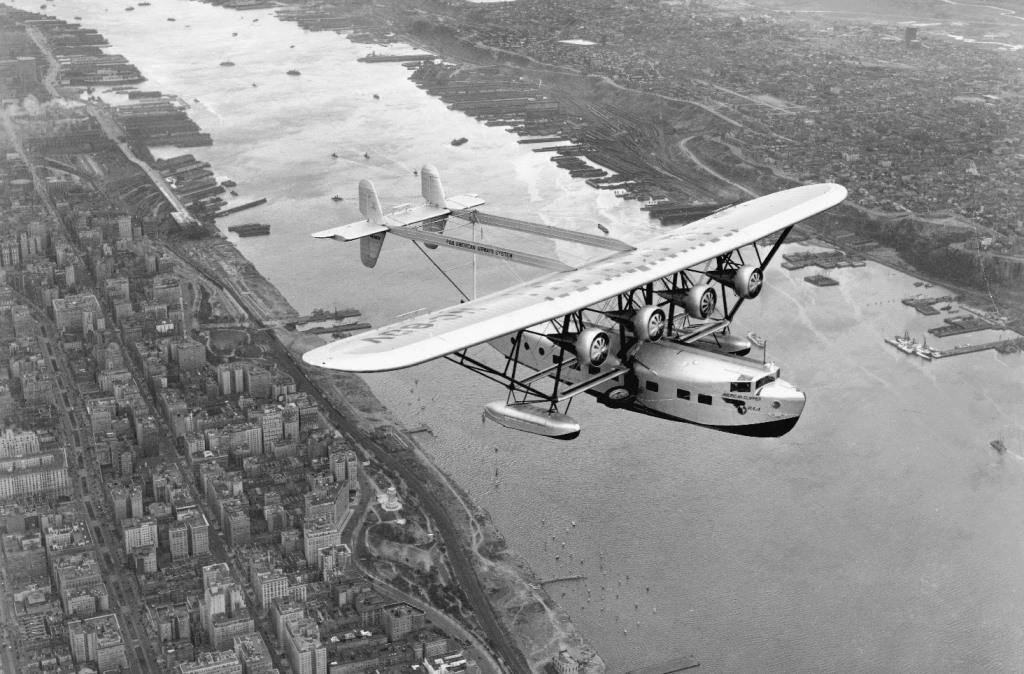 NYC_12_SikorskyS-40_HudsonRiver1931