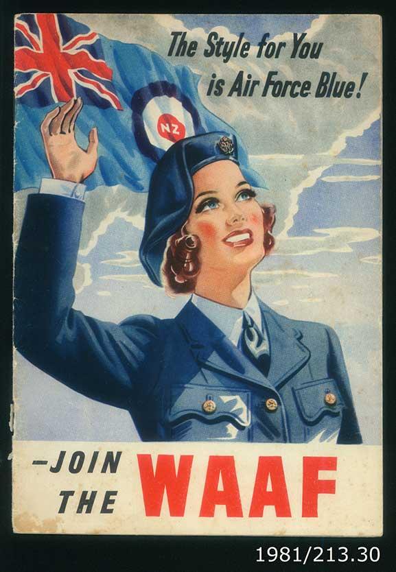 Poster047_WAAF4